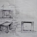 55. Sketch Dual Desk